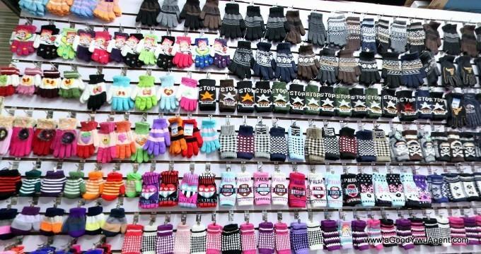 gloves-mittens-wholesale-china-yiwu-049