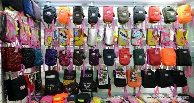 gloves-mittens-wholesale-china-yiwu-050