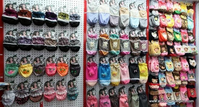 gloves-mittens-wholesale-china-yiwu-063