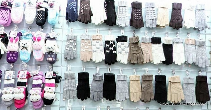 gloves-mittens-wholesale-china-yiwu-082