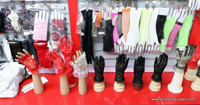 gloves-mittens-wholesale-china-yiwu-084