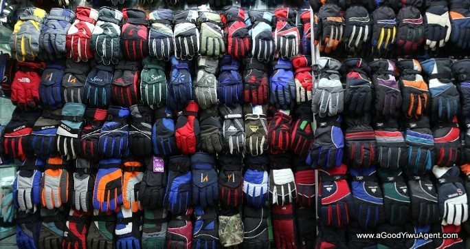 gloves-mittens-wholesale-china-yiwu-088