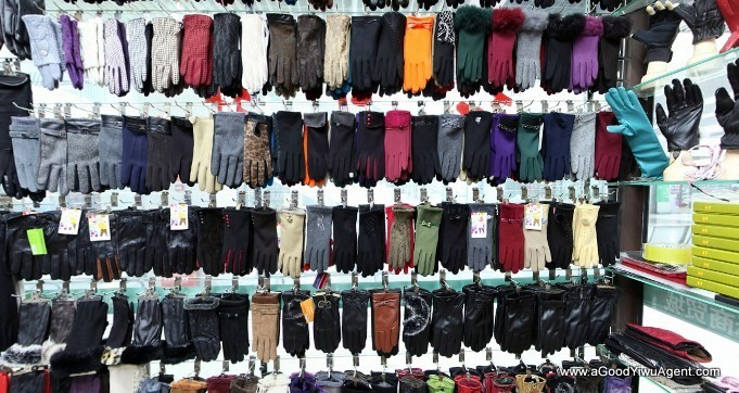gloves-mittens-wholesale-china-yiwu-091