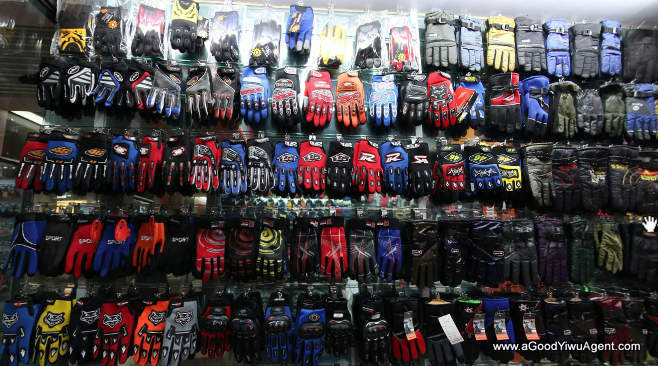 gloves-mittens-wholesale-china-yiwu-102