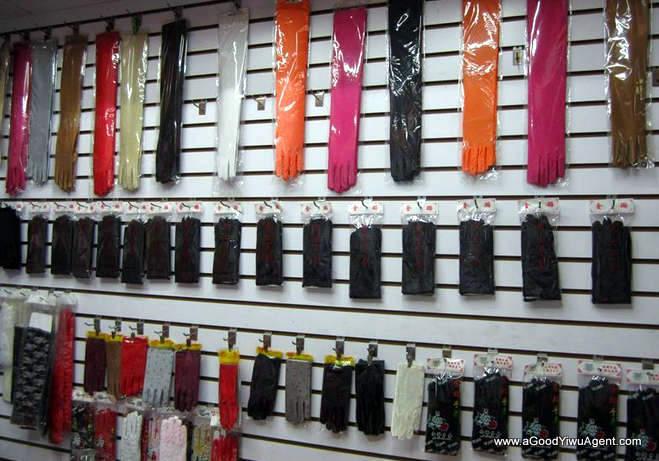 gloves-mittens-wholesale-china-yiwu-103