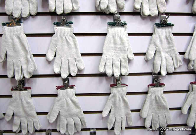 gloves-mittens-wholesale-china-yiwu-104