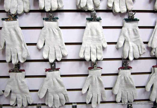 gloves-mittens-wholesale-china-yiwu-104
