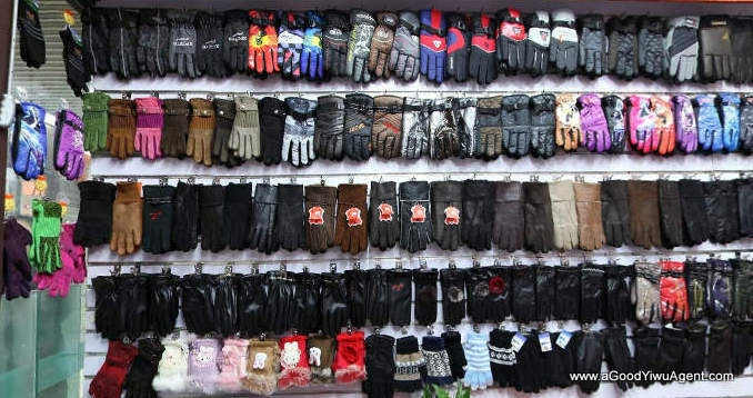 gloves-mittens-wholesale-china-yiwu-109