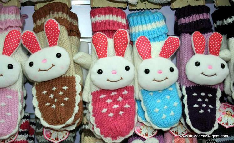 gloves-mittens-wholesale-china-yiwu-142