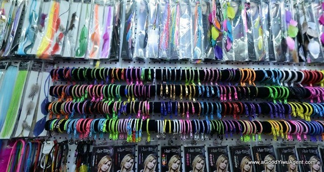 hair-accessories-wholesale-china-yiwu-002