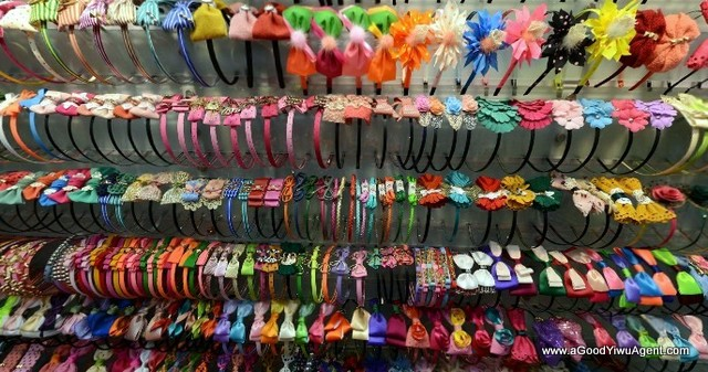hair-accessories-wholesale-china-yiwu-007