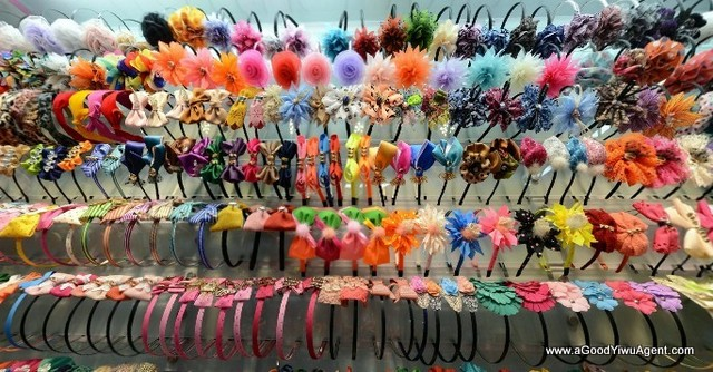 hair-accessories-wholesale-china-yiwu-008
