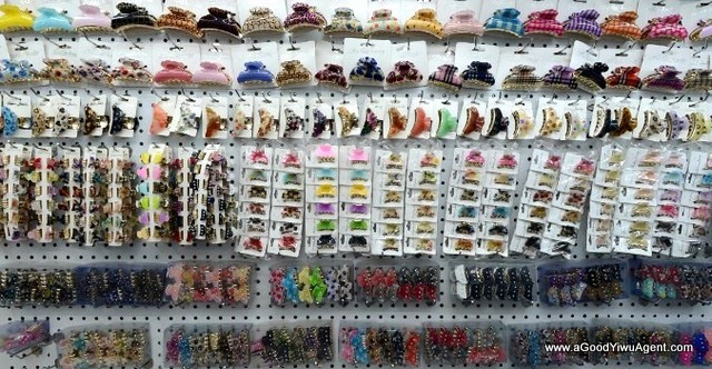 hair-accessories-wholesale-china-yiwu-010