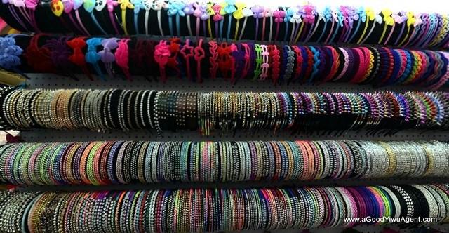hair-accessories-wholesale-china-yiwu-012