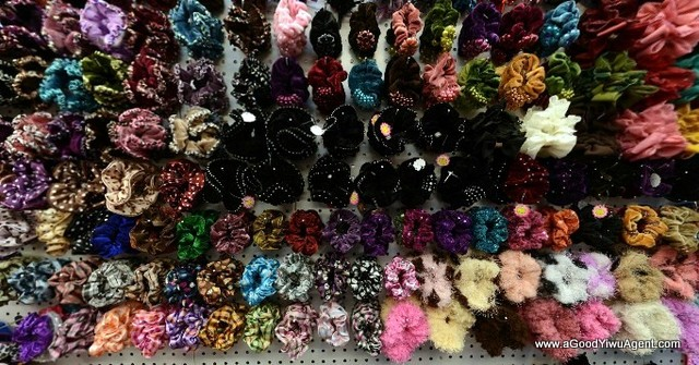 hair-accessories-wholesale-china-yiwu-015