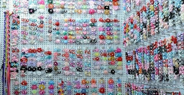 hair-accessories-wholesale-china-yiwu-040