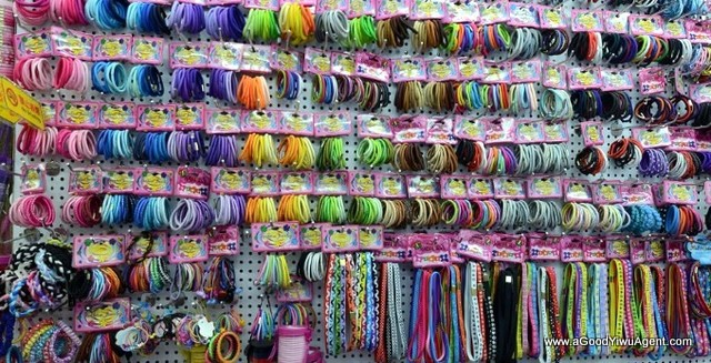 hair-accessories-wholesale-china-yiwu-041