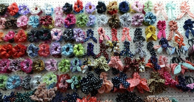 hair-accessories-wholesale-china-yiwu-042