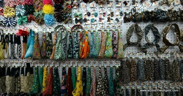 hair-accessories-wholesale-china-yiwu-044
