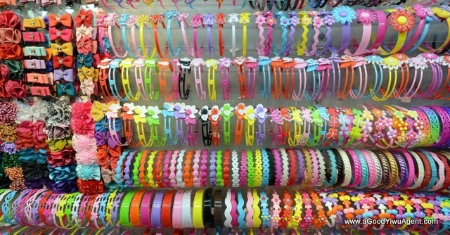 hair-accessories-wholesale-china-yiwu-048