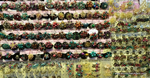 hair-accessories-wholesale-china-yiwu-085