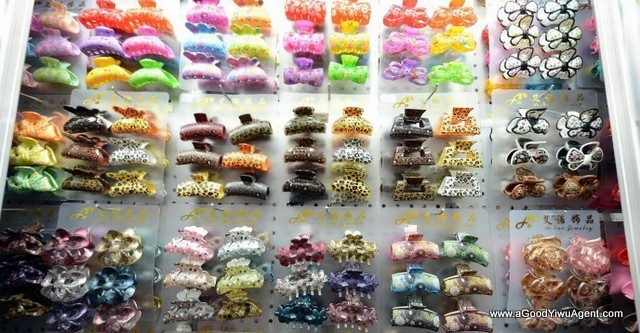 hair-accessories-wholesale-china-yiwu-101