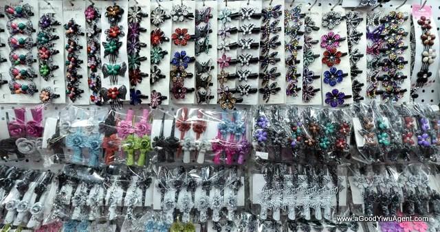 hair-accessories-wholesale-china-yiwu-104