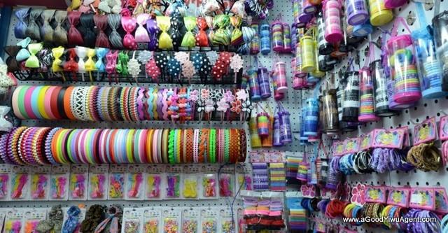 hair-accessories-wholesale-china-yiwu-108