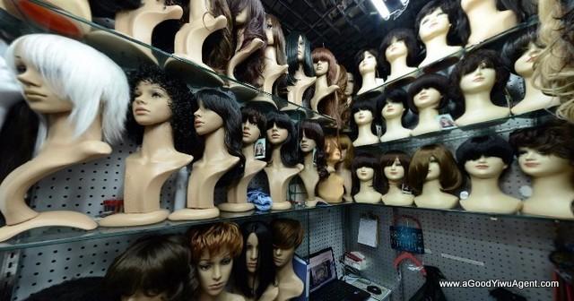 hair-accessories-wholesale-china-yiwu-109