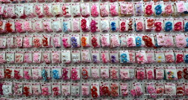 hair-accessories-wholesale-china-yiwu-112