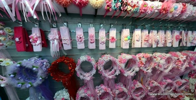 hair-accessories-wholesale-china-yiwu-113