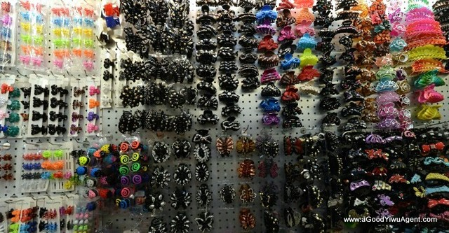 hair-accessories-wholesale-china-yiwu-114