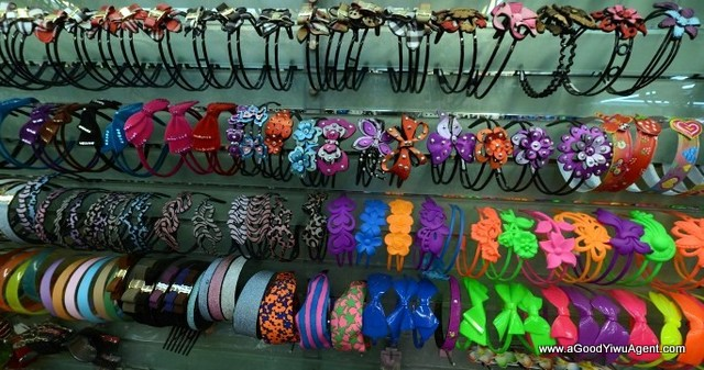 hair-accessories-wholesale-china-yiwu-115