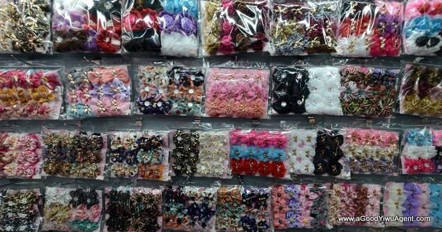 hair-accessories-wholesale-china-yiwu-117