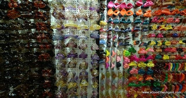 hair-accessories-wholesale-china-yiwu-118