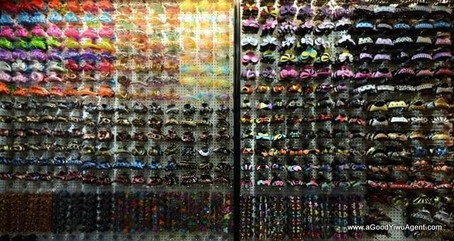 hair-accessories-wholesale-china-yiwu-119