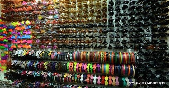 hair-accessories-wholesale-china-yiwu-120