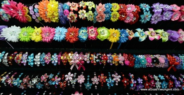 hair-accessories-wholesale-china-yiwu-121