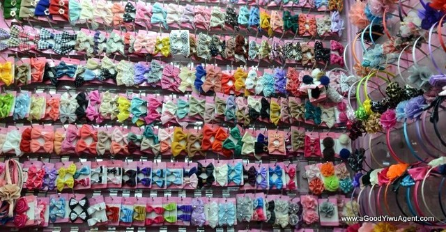 hair-accessories-wholesale-china-yiwu-133