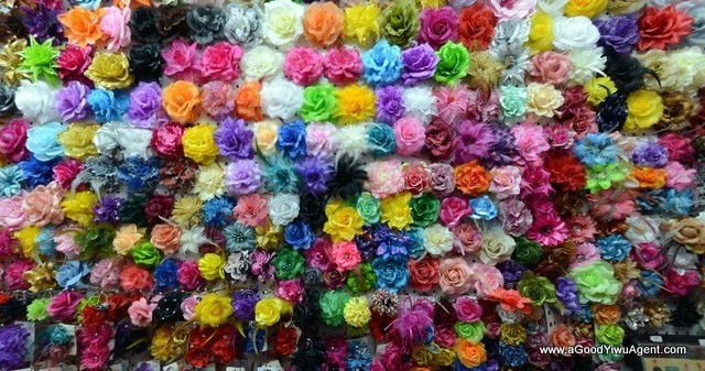 hair-accessories-wholesale-china-yiwu-140