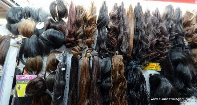 hair-accessories-wholesale-china-yiwu-141