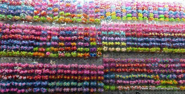 hair-accessories-wholesale-china-yiwu-143