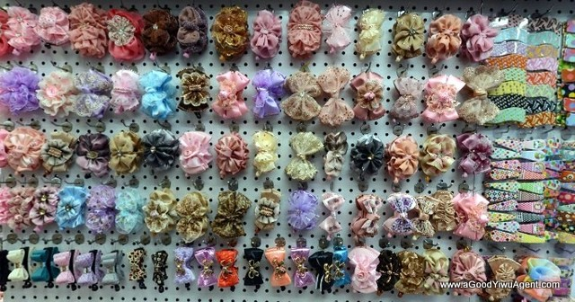 hair-accessories-wholesale-china-yiwu-163