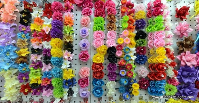 hair-accessories-wholesale-china-yiwu-164