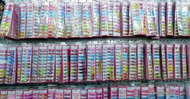 hair-accessories-wholesale-china-yiwu-166