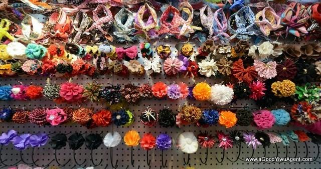 hair-accessories-wholesale-china-yiwu-167