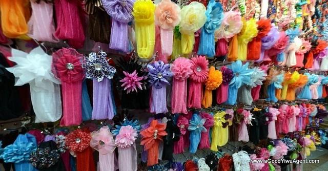 hair-accessories-wholesale-china-yiwu-168