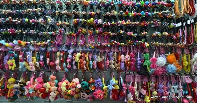 hair-accessories-wholesale-china-yiwu-180