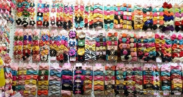 hair-accessories-wholesale-china-yiwu-181