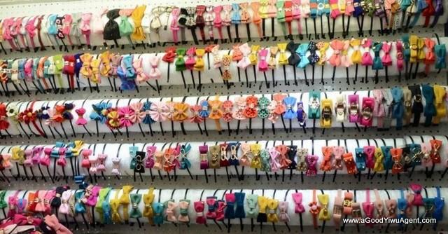 hair-accessories-wholesale-china-yiwu-182